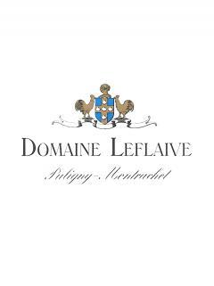ブルゴーニュAOC ドメーヌ・ルフレーヴ 2015 ボトル(75cl)