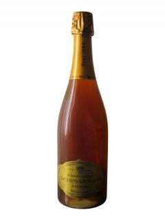 シャンパーニュ ガイズマン ロゼ ブリュット 1964 ボトル(75cl)