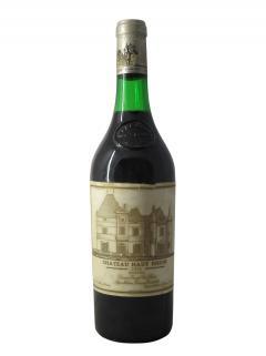 シャトー・オー・ブリオン 1976 ボトル(75cl)