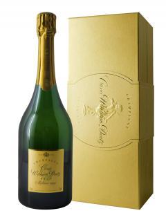 シャンパーニュ ドゥーツ キュヴェ・ウィリアム・ドゥーズ ブリュット 1999 ボトル(75cl)