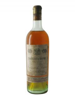 シャトー・クテ 1916 ボトル(75cl)