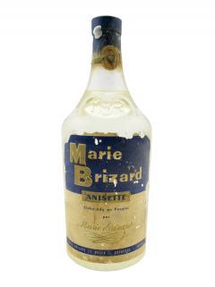アニゼット マリー・ブリザール 1950年代 ボトル(70cl)