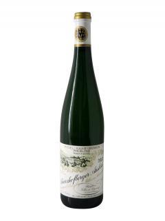 エゴン・ミュラー シャルツホーフベルガー ・アウスレーゼ 2007 ボトル(75cl)