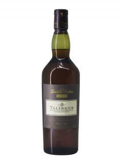 ウイスキー 2005年ボトル詰 ラリスカ― 1992 ボトル(70cl)