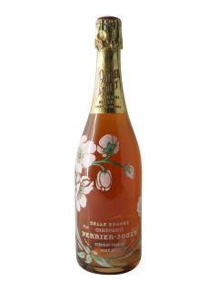 シャンパーニュ ペリエ・ジュエ ベルエポック ロゼ ブリュット 1979 ボトル(75cl)