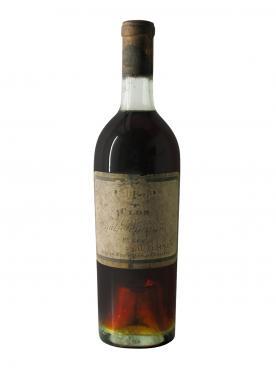 クロ・オ・ペラゲ 1914 ボトル(75cl)