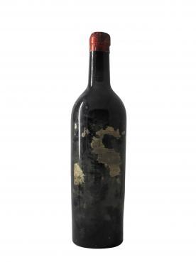シャトー・ラフィット・ロッチルド 1928 ボトル(75cl)