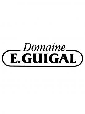 コート・ロティ ドメーヌ・ギガル ラチュルク 2013 6本入セット、産地木製ケース入(6x75cl)