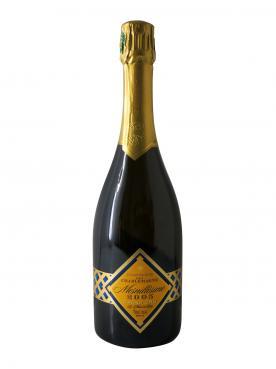 シャンパーニュ ギィ・シャルルマーニュ メニレジム グラン・クリュ 2005 ボトル(75cl)