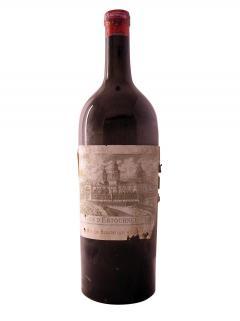 シャトー・コス・デストゥールネル 1925 マグナム(150cl)