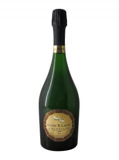 シャンパーニュ マム ルネ・ラルー ブリュット 1999 ボトル(75cl)