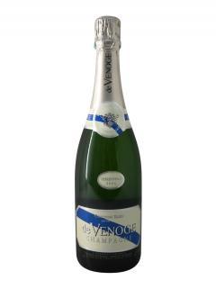 シャンパーニュ ドゥ・ヴェノージュ コルドンブルー ブラン・ドゥ・ブラン 2006 ボトル(75cl)