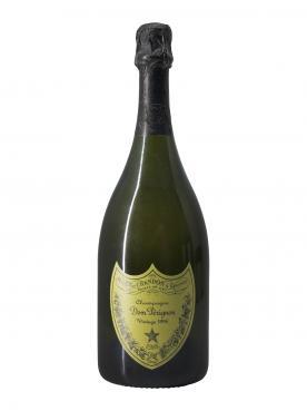 シャンパーニュ モエ&シャンドン ドムペリニヨン ブリュット 1996 ボトル(75cl)