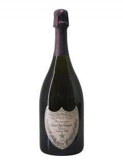 シャンパーニュ モエ&シャンドン ドムペリニヨン ロゼ ブリュット 1992 ボトル(75cl)