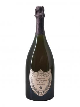 シャンパーニュ モエ&シャンドン ドムペリニヨン ロゼ ブリュット 1995 ボトル(75cl)
