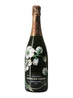 シャンパーニュ ペリエ・ジュエ ベルエポック ブリュット 1975 ボトル(75cl)