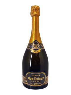 シャンパーニュ ルイナール ドン・ルイナール ブラン・ドゥ・ブラン 1988 ボトル(75cl)