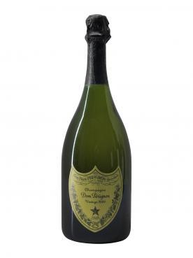 シャンパーニュ モエ&シャンドン ドムペリニヨン ブリュット 2000 ボトル(75cl)