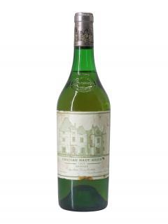 シャトー・オー・ブリオン 1977 ボトル(75cl)
