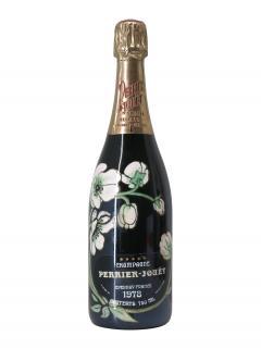 シャンパーニュ ペリエ・ジュエ ベルエポック ブリュット 1978 ボトル(75cl)