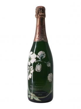 シャンパーニュ ペリエ・ジュエ ベルエポック ブリュット 1979 ボトル(75cl)