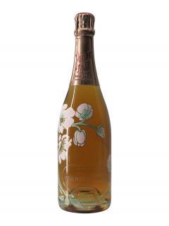 シャンパーニュ ペリエ・ジュエ ベルエポック ロゼ ブリュット 1982 ボトル(75cl)