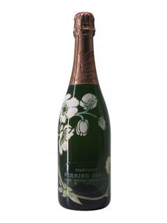 シャンパーニュ ペリエ・ジュエ ベルエポック ブリュット 1983 ボトル(75cl)