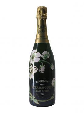 シャンパーニュ ペリエ・ジュエ ベルエポック ブリュット 1988 ボトル(75cl)