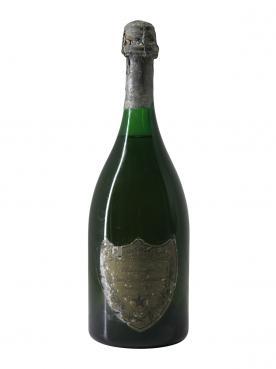 シャンパーニュ モエ&シャンドン ドムペリニヨン ブリュット 1962 ボトル(75cl)