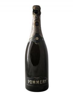 シャンパーニュ ポメリー ブリュット 1934 ボトル(75cl)