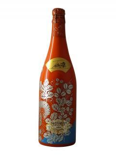 シャンパーニュ テタンジェ イマイ・コレクション ブリュット 1988 ボトル(75cl)