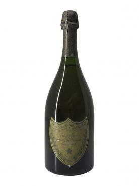 シャンパーニュ モエ&シャンドン ドムペリニヨン ブリュット 1969 ボトル(75cl)