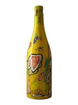 シャンパーニュ テタンジェ マッタ・コレクション ブリュット 1992 ボトル(75cl)