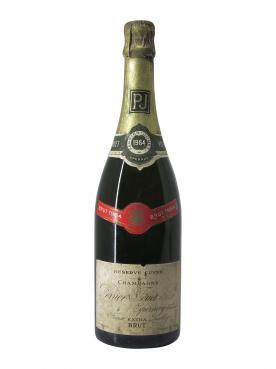 シャンパーニュ ペリエ・ジュエ グラン・ブリュット ブリュット 1964 ボトル(75cl)
