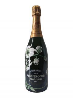 シャンパーニュ ペリエ・ジュエ ベルエポック ブリュット 1990 ボトル(75cl)
