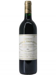 シャトー・バアン・オ・ブリオン 1991 ボトル(75cl)