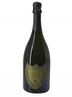 シャンパーニュ モエ&シャンドン ドムペリニヨン ブリュット 1985 ボトル(75cl)