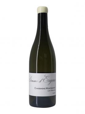 シャサーニュ・モンラッシェ Les Perclos Domaine d'Eugenie 2018 ボトル(75cl)