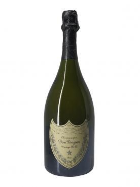シャンパーニュ モエ&シャンドン ドムペリニヨン ブリュット 2012 ボトル1本入ボックス(70cl)