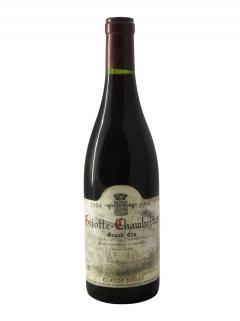 グリオット・シャンベルタン グラン・クリュ クロード・ドゥガ 1994 ボトル(75cl)