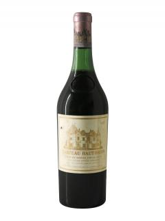 シャトー・オー・ブリオン 1967 ボトル(75cl)
