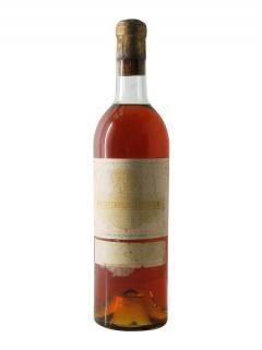 シャトー・クテ 1955 ボトル(75cl)