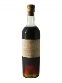 シャトー・クテ 1921 ボトル(75cl)