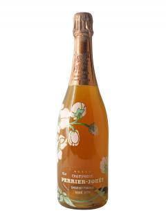 シャンパーニュ ペリエ・ジュエ ベルエポック ロゼ ブリュット 1978 ボトル(75cl)