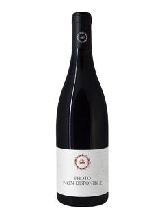 モンラッシェ グラン・クリュ Marc Rougeot-Dupin 1998 ボトル(75cl)