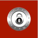 Gandhiが安全を保証するサイト